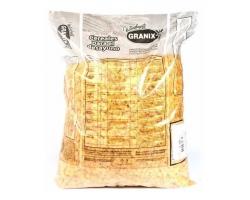 Cereales Granix azucarados...