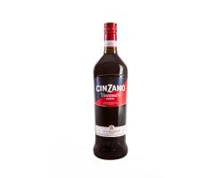 cinzano vermouth 1 lt...