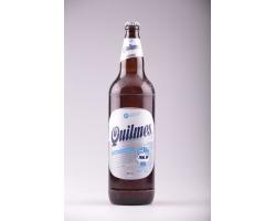 cerveza quilmes 1200 cm3...